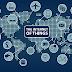 7 تقنيات قوية سوف تحققها أنترنت الأشياء IoT