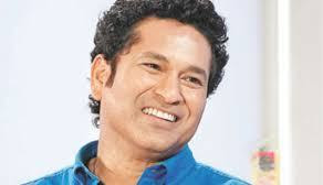 Quotes on Sachin Tendulkar in Hindi