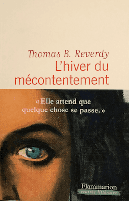 Sélection livre-Noel-Blog-Paris-a-louest