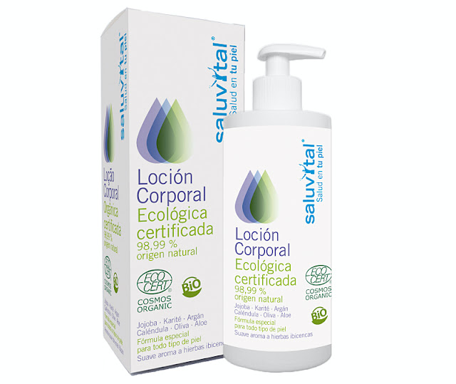saluvital-locion-corporal-ecocert-packaging
