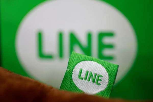 Cara Membaca Pesan LINE Tanpa Ketahuan Pengirim