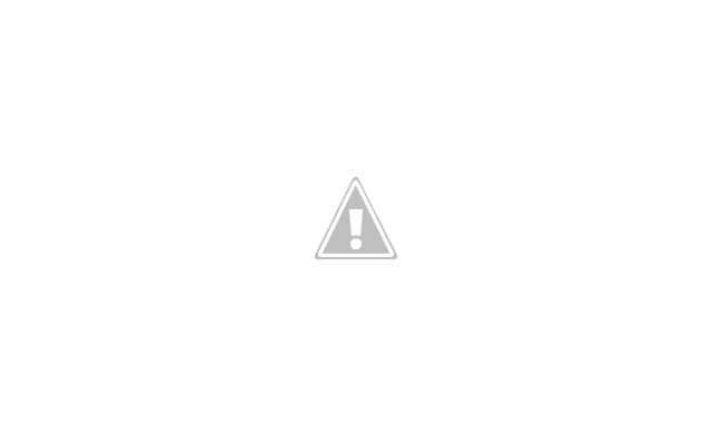 Finance & Accounting: Beginner to pro complete training!