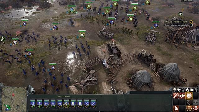 Ancestors.Legacy4%2B%25281%2529, Pantip Download