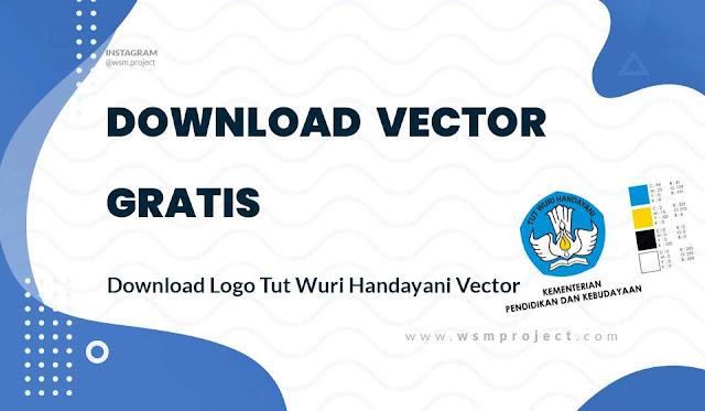 Download Logo Tut Wuri Handayani