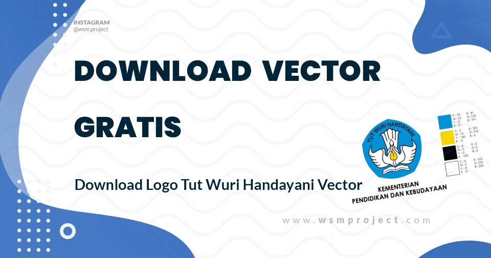 download logo tut wuri handayani all format download logo tut wuri handayani all
