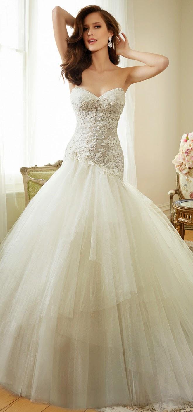 Wedding Dress Near Me 31 Good Please contact Sophia Tolli