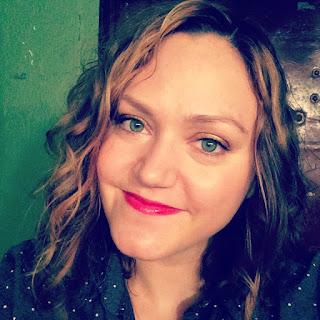 Allie Moss Wiki, Biography, Age, Height, Boyfriend, Family, Instagram