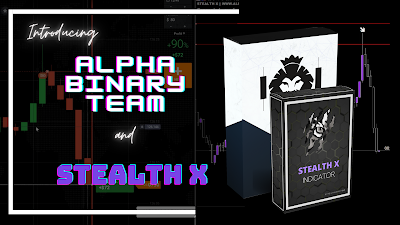 Best Binary Options Strategies and Indicators Channel || STEALTH X and ABT VIP Real IQ Option Tradings