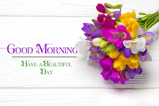 Good Morning Royal Images Download for Whatsapp Facebook17