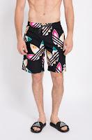 pantaloni-sport-barbati-adidas-originals7