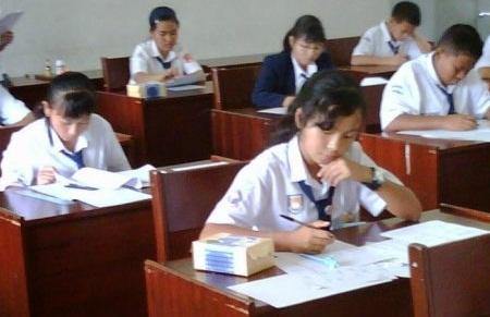 Asesmen Kompetensi Minimum Akm Dan Survei Karakter Mulai Diterapkan Tahun 2021 Pendidikan Kewarganegaraan Pendidikan Kewarganegaraan