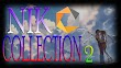 Nik Collection 2 By DxO 2.0.8 x64 Terbaru
