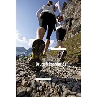 الرياضه والصحه