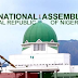No Lawmaker Tested Positive but we are shutting down for now - NASS