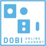 Lowongan Kerja Dobi Online Laundry Semarang