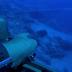 Encuentran Algo Muy Extraño en las Profundidades del Triángulo de las Bermudas