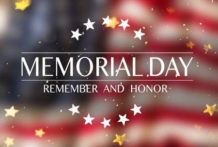 Memorial day Wishes Images 2020