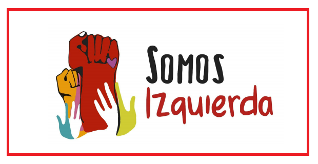 El PSOE no puede irse de rositas del socialismo