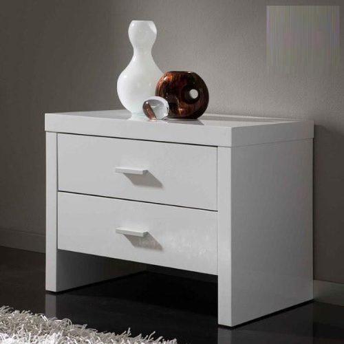 Designdym mesa de luz minimalista moderna - Mesitas de noche diseno modernas ...