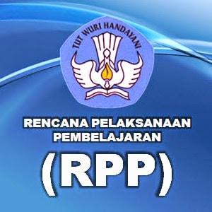 RPP dan Silabus Berkarakter SD Kelas 5 Semester 1 dan 2