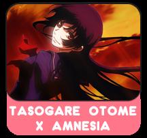https://www.unc-fansub.es/p/tasogare-otome-x-amnesia.html