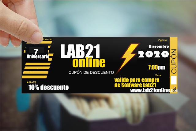 https://www.lab21online.com/p/contactanos.html