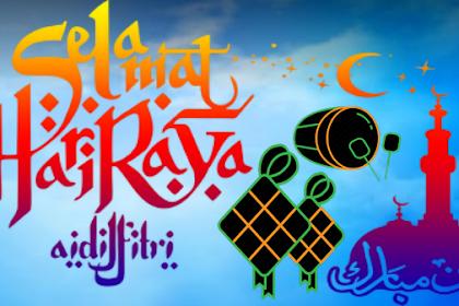Petunjuk Praktis Tentang Hari Raya Besar Islam