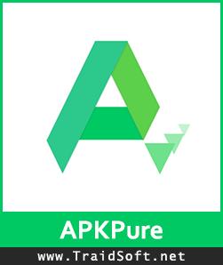 تحميل متجر APKPure للأندرويد مجاناً