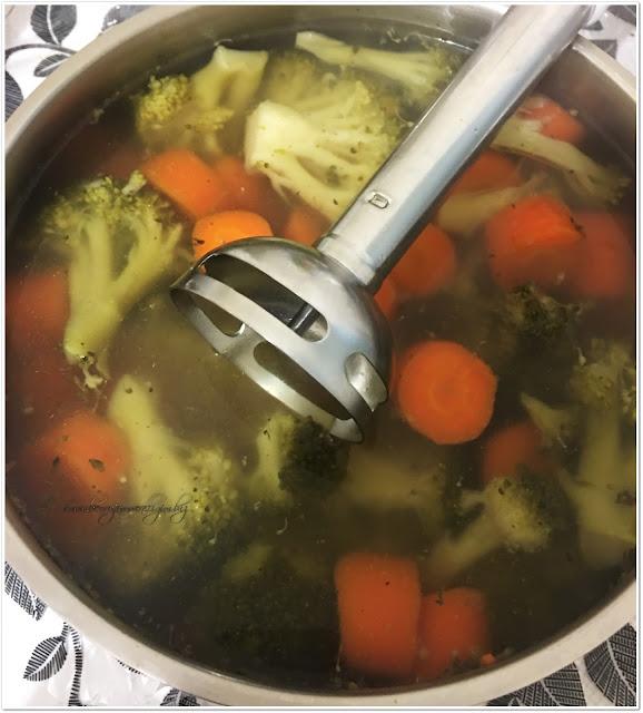 kremali-brokoli-corbasi-tarifi