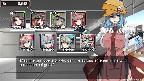 girls-defence-pc-screenshot-4