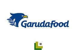 Lowongan Kerja PT Garudafood Putra Putri Jaya Terbaru 2021