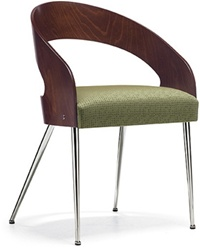 Global Marche Chair