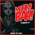 PACK FOLDER DJS N°7 (SPECIAL MOOMBAH)