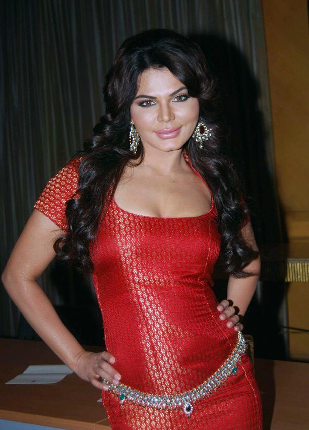 Namitha pramod sexy pics-2653
