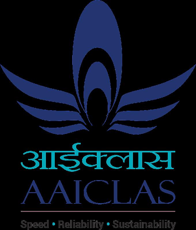 AAICLAS Recruitment 2021 for 76 Supervisor, DEO & Handyman Vacancy In Assam