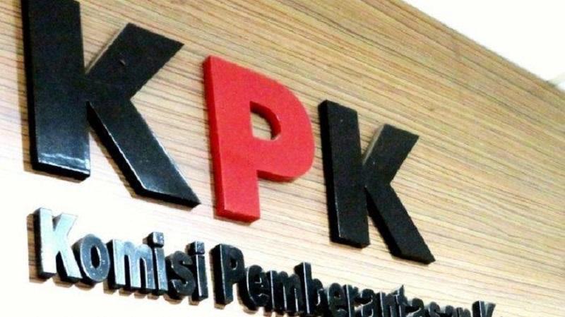 KPK Resmi Buka Pendaftaran Akademi Jurnalistik Lawan Korupsi 2020.