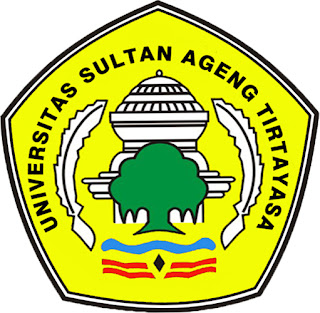 Passing Grade Universitas Sultan Agung Tirtayasa 2016