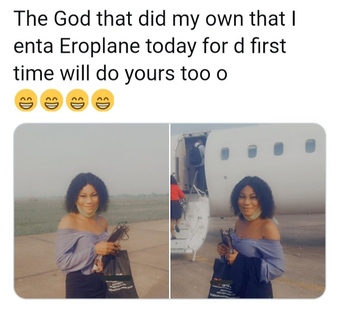 GIST : It's not like I'm a kill joy...but you still outside  You never enta ( Find out )