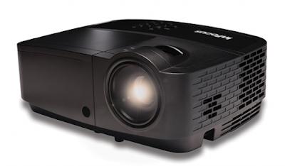 jual projector infocus 114a murah dan garansi resmi di pekanbaru