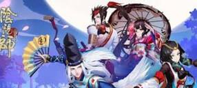 Game MOBA android Onmyoji Arena