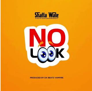 DOWNLOAD AUDIO | Shatta Wale – No Lo MP3