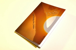 Zum Buch auf das Bild klicken...