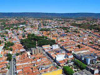 Crato realiza Conferência Municipal da Cidade, nesta quinta-feira, 5 -  Gazeta do Cariri - Notícias da região do Cariri, Ceará, Brasil e do Mundo.
