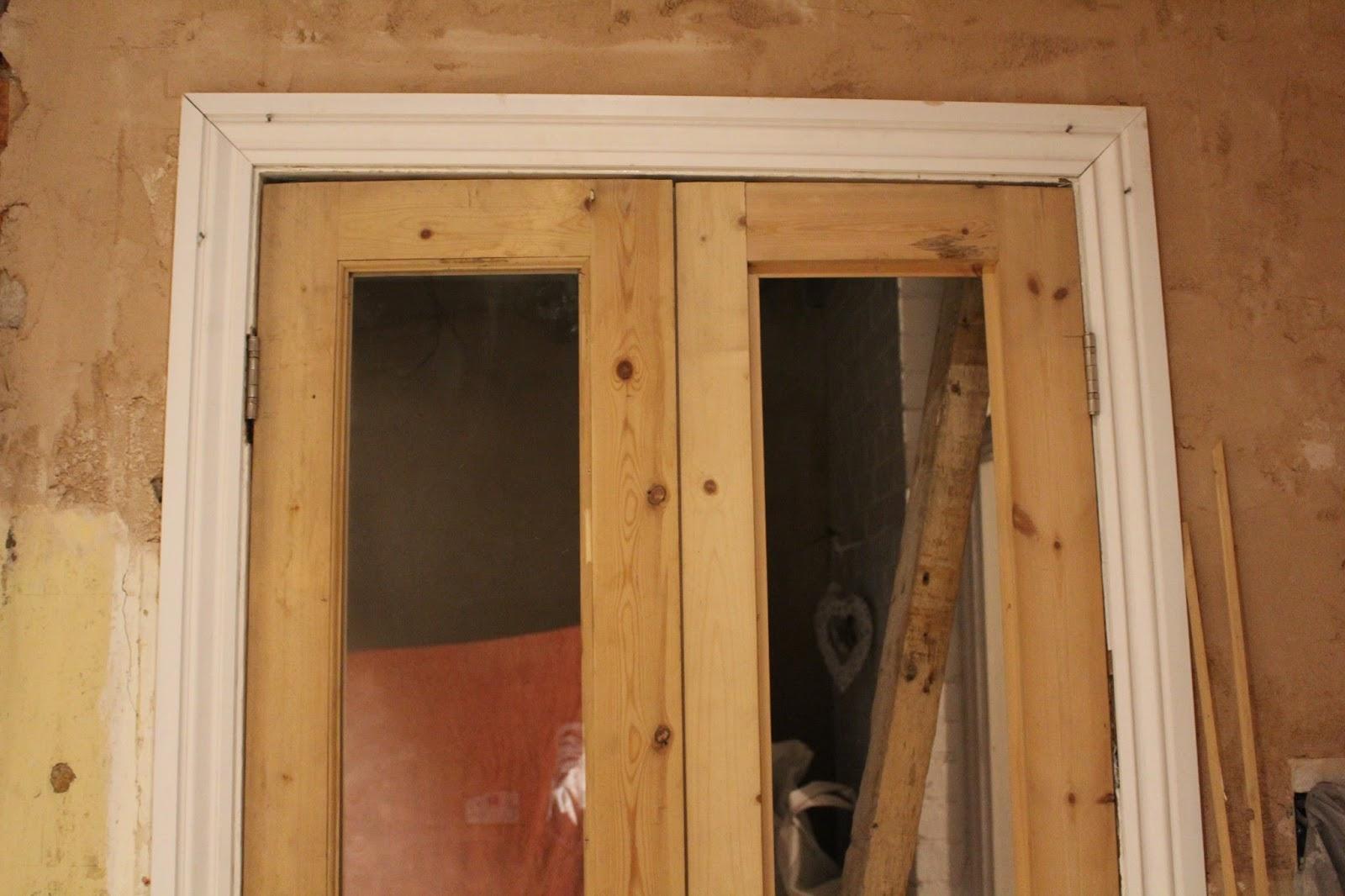 Kezzabeth Uk Home Renovation Interiors And Diy Blog