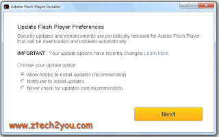 adobe-flash-player-ztech2you