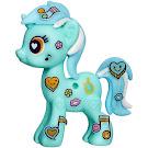 My Little Pony Lyra Heartstrings Hasbro POP Ponies