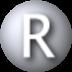 تحميل برنامج Real Desktop 2.08 لتحويل شاشة سطح المكتب ل3D