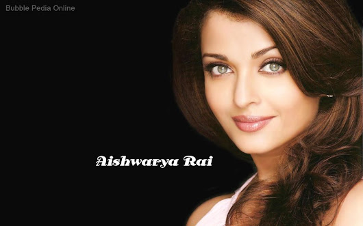 Aishwarya Rai is Replaced with Amy Jackson.... How???