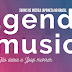 Agenda de shows de música japonesa no BRASIL: Anota aí!