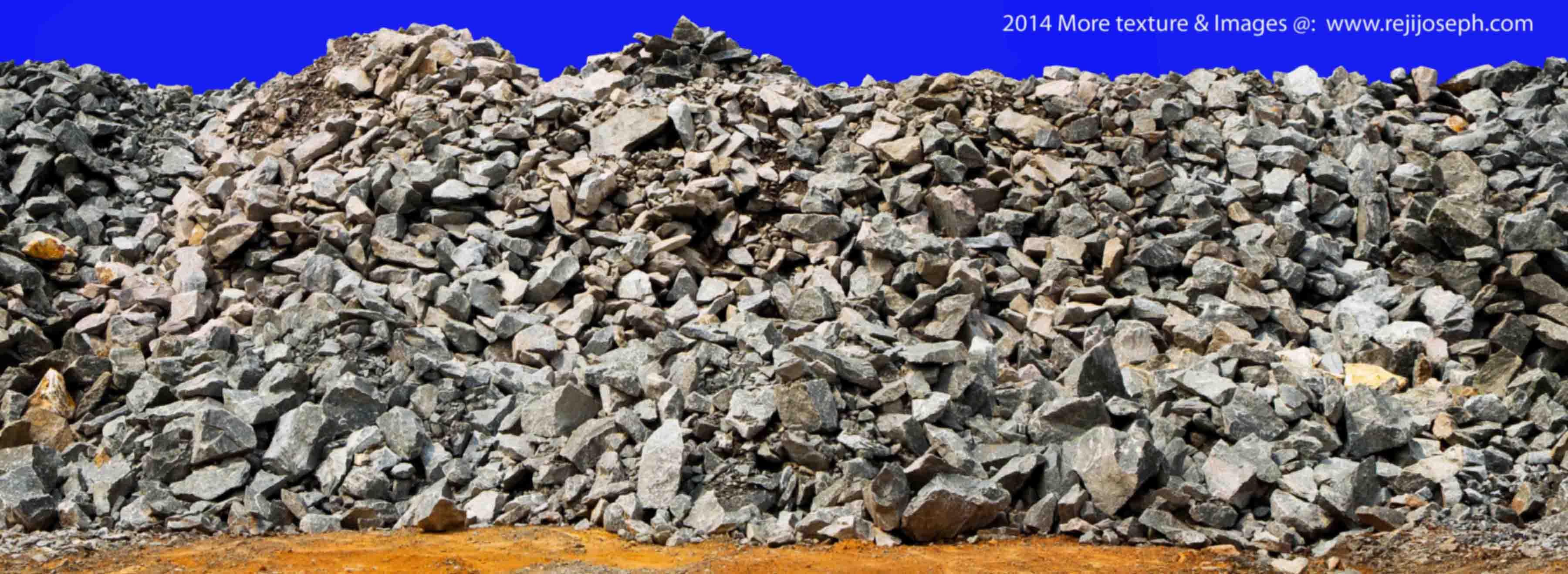Stone texture 00003